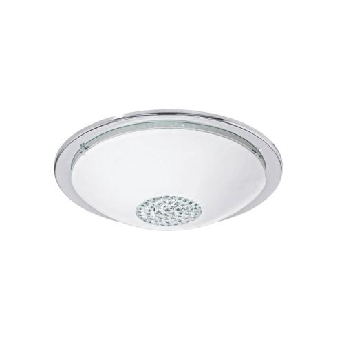 Eglo Design wand en plafondlamp Giolina 93778 | 9002759937782