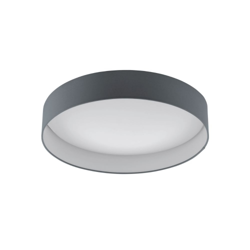 Eglo Grote plafondlamp Palomaro 93397 | 9002759933975