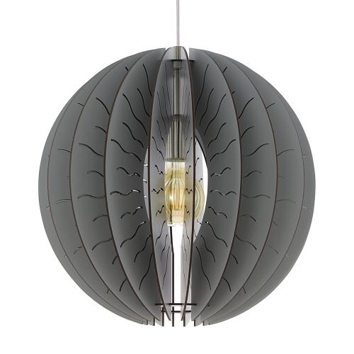 Eglo Hanglamp Fabessa 40cm 32822 | 9002759328221