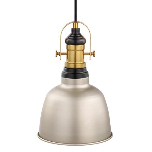 Eglo Hanglamp Gilwell 18,5cm 49841 | 9002759498412