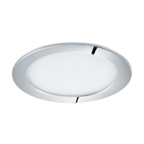 Eglo Inbouwspot Fueva 1 96056 | 9002759960568