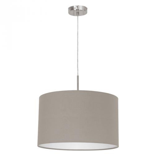 Eglo Landelijke hanglamp Pasteri 31572   9002759315726