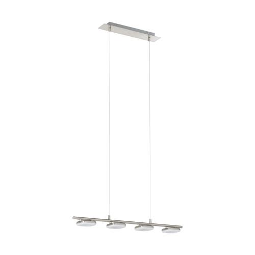 Eglo Led hanglamp Litago 97014 | 9002759970147