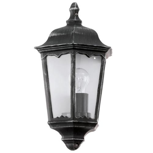 Eglo Moderne wandlamp Navedo 93459 | 9002759934590