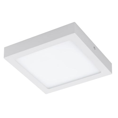 Eglo Opbouwlamp Fueva-C 96673 | 9002759966737