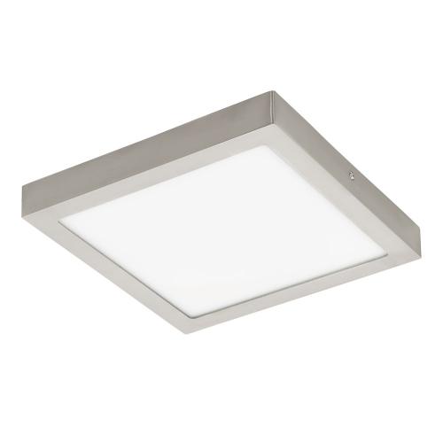 Eglo Opbouwlamp Fueva-C 96681   9002759966812