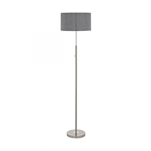 Eglo Schemerlamp Romao 95353 | 9002759953539