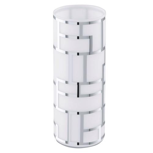 Eglo Tafellamp Design Bayman 91971 | 9002759919719