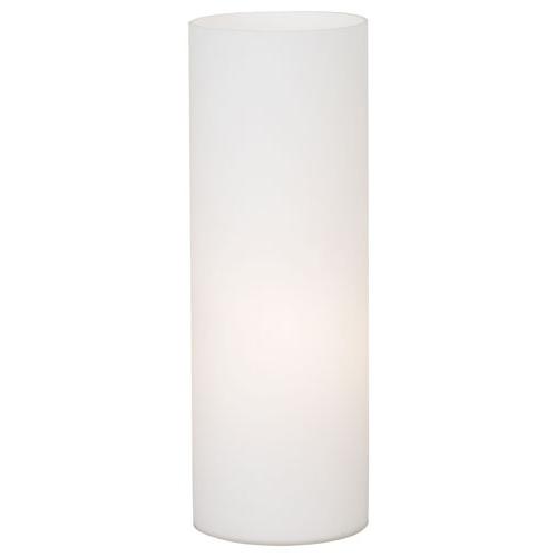 Eglo Tafellamp Geo 81828 | 9002759818289