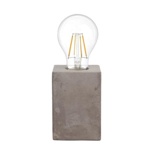 Eglo Tafellamp Prestwick 49812 | 9002759498122