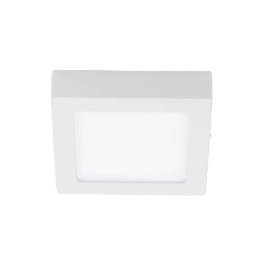 Eglo Vierkante lamp Fueva 1 Lamp 94073 | 9002759940737