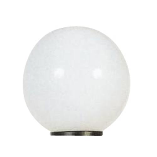 Franssen Bol lamp Variona 35cm. GLOBE350-50 | 8717064109977