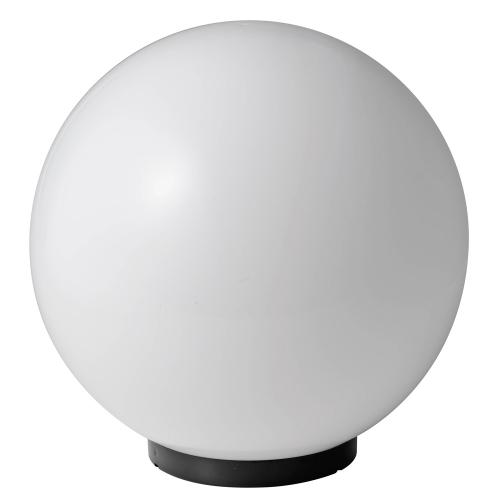 Franssen Bol lamp Variona 40cm. GLOBE400-50 | 8717064110003
