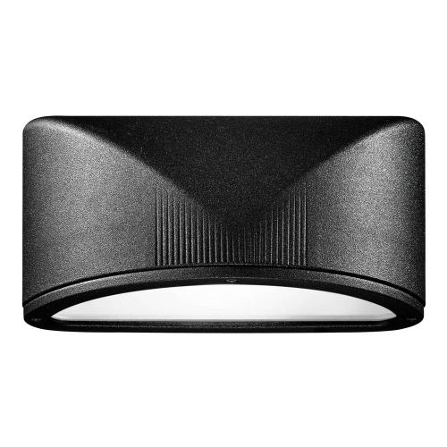 Franssen Design buitenlamp Spot 464700-25 | 8717064120774