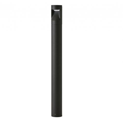 Franssen Design terraslamp Lako tweezijdig licht 409060/2-25 | 8033239450461