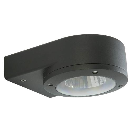 Franssen Gevel downlighter Spotpro 334562-25 | 8033239465762