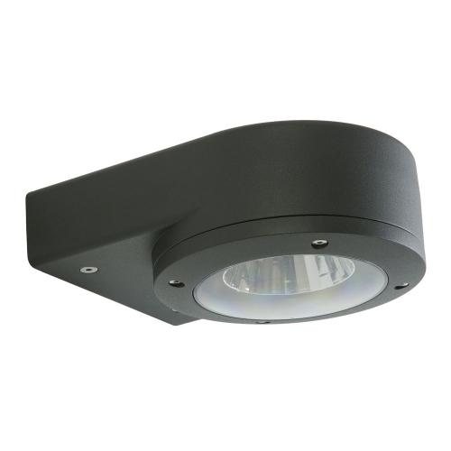 Franssen Gevelspot Spotpro 334561-25 | 8033239465465