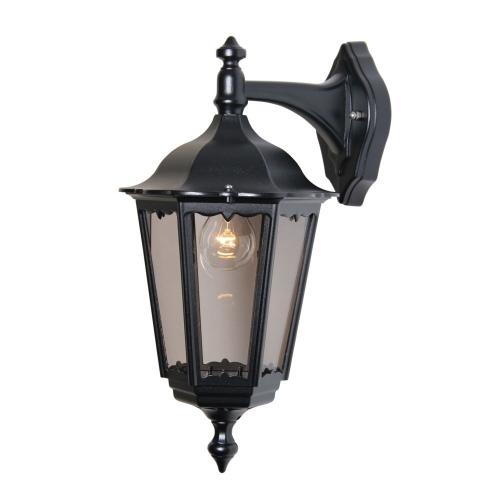 Franssen Klassieke buitenlamp Cartella FL2061   8033239039239