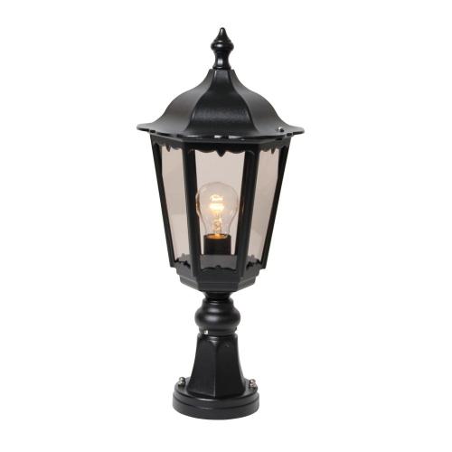 Franssen Klassieke buitenlamp Cartella FL2062-10 | 8033239039734
