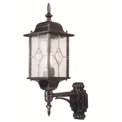 Franssen Klassieke buitenlamp Wexford 2080   5024005432500