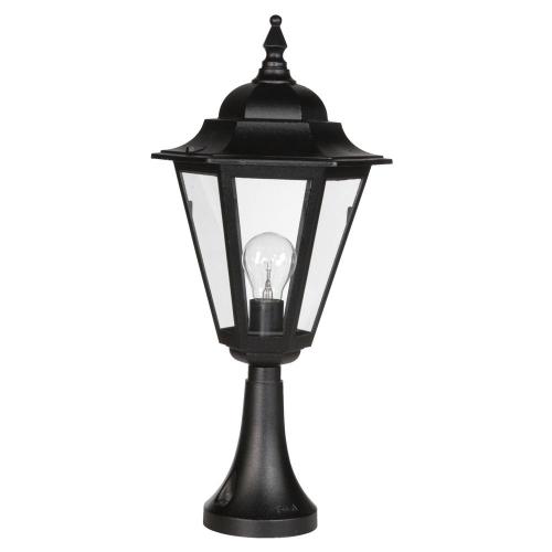 Franssen Klassieke terraslamp Teccia 182-40   8019093027049