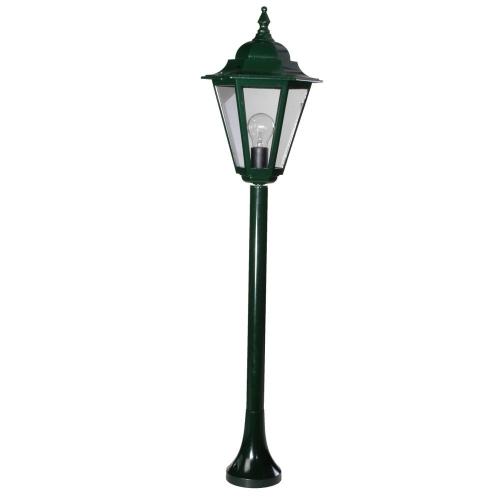 Franssen Klassieke terraslamp Teccia Franssen-Verlichting 183 ...