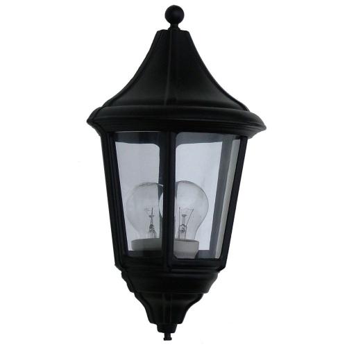 Franssen Klassieke wandlamp Venezia 4018 | 8033239019033