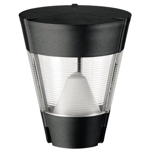Franssen Lantaarn lamp voor Variona mast 1214-10 | 8717064119235