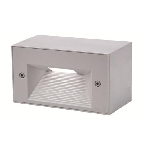Franssen Led inbouwspot Spotpro design 5411 | 8010789051874