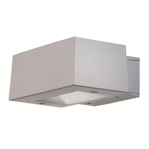 Franssen Led opbouwspot Spotpro design 5415 | 8010789051928