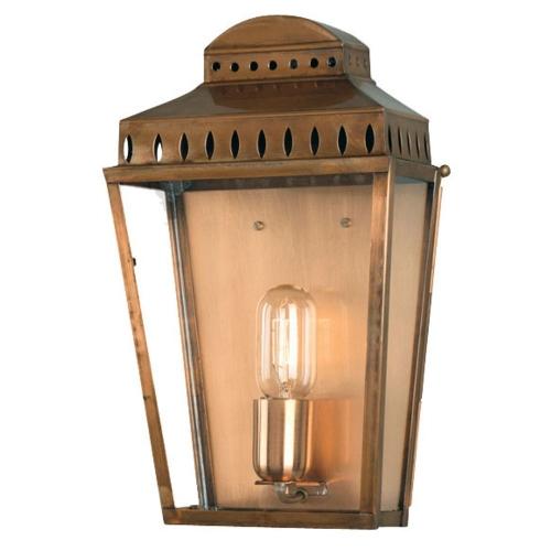 Franssen Nostalgische buitenlamp Old England 4089 | 5024005508601