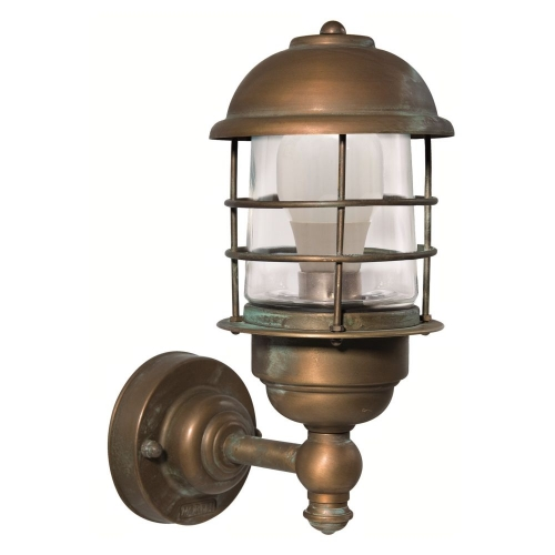 Franssen Stallamp Maritime landelijk 231872 | 8021035005633