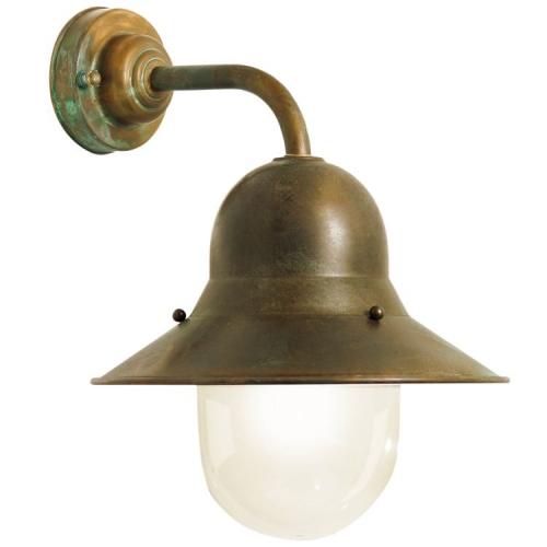 Franssen Stallamp Maritime landelijk 23801-36 | 8021035005268