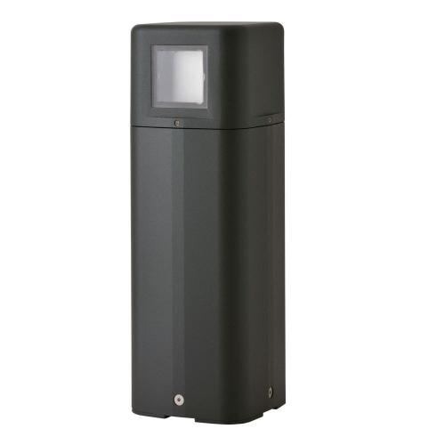 Franssen Terraslamp Kubs tweezijdig licht 409.035/2-25 | 8033239445269