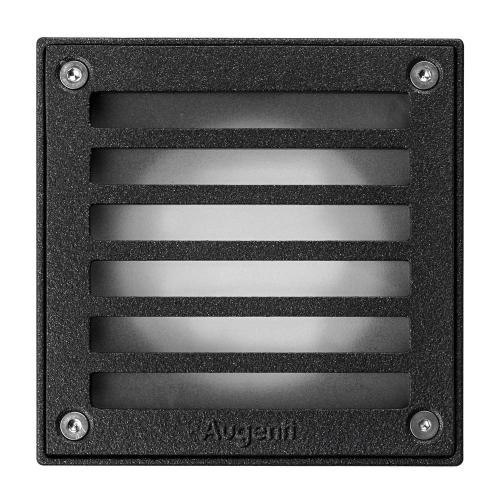 Franssen Vierkante inbouwlamp Spot 461001-25 | 8717064120729