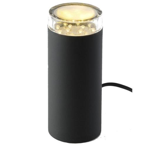 GardenLights Tuinlamp Linum 12V 2519061 | 5907800851663