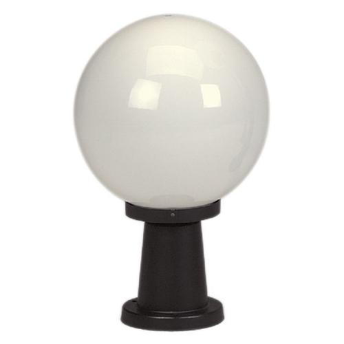 KS Verlichting Bol lamp Tel Aviv 15r sokkel 7018 | 8714732701846