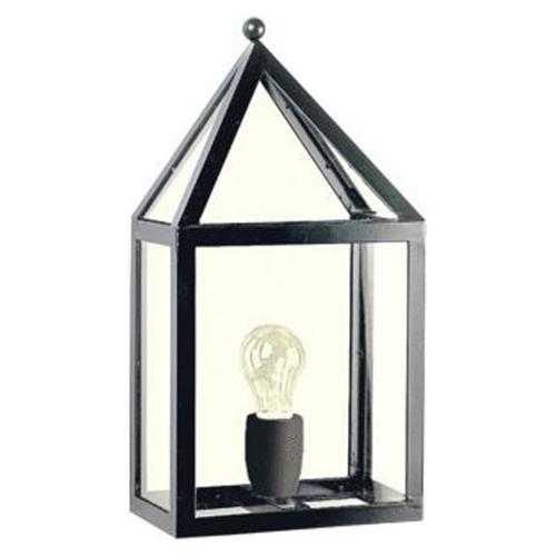 KS Verlichting Buitenlamp Leusden 7344D4 | 8714732734448