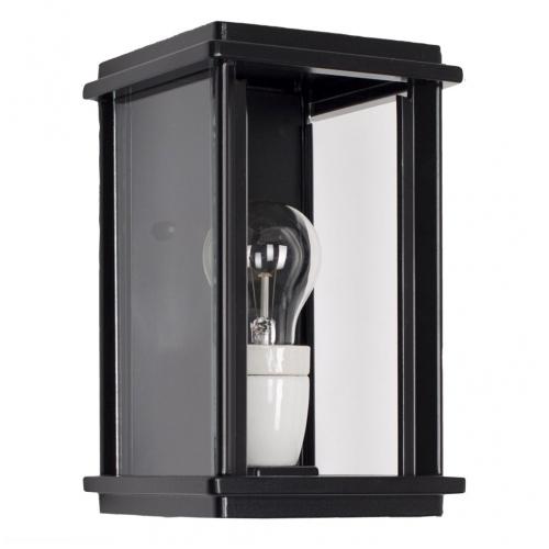 KS Verlichting Capital stijlvolle buitenlamp 6601 | 8714732660105