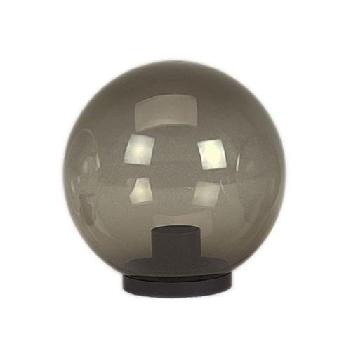 KS Verlichting Globe lamp Tel Aviv 25 3712+3572 | 8714732371209