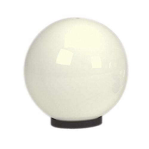 KS Verlichting Globe lamp Tel Aviv 30 opaal 3681   8714732368100