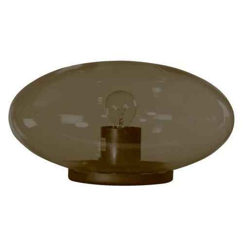 KS Verlichting Globe lamp Tel Aviv Elips 40 3805+3577 | 8714732380508