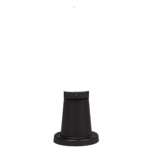 KS Verlichting Globe lamp Tel Aviv M15 tuinverlichting sokkel 3779 | 8714732777940