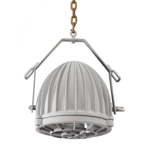 KS Verlichting Industrie hanglamp Strenght aan ketting 7099 | 8714732709903
