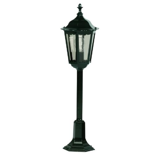 KS Verlichting Klassieke buitenlamp Ancona 5096 | 8714732509602