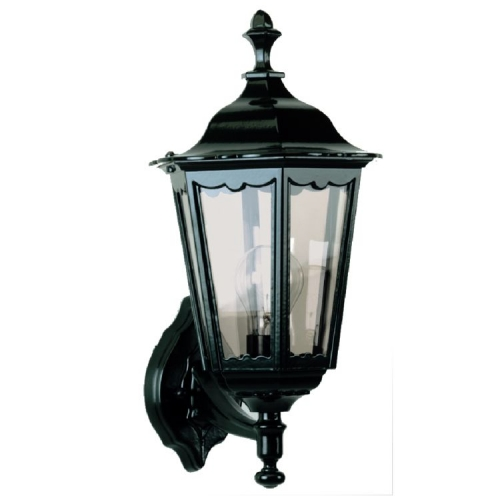 KS Verlichting Klassieke buitenlamp Ancona 5127 | 8714732512701