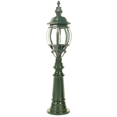 KS Verlichting Klassieke buitenlamp Costa Rica 5014 | 8714732501408