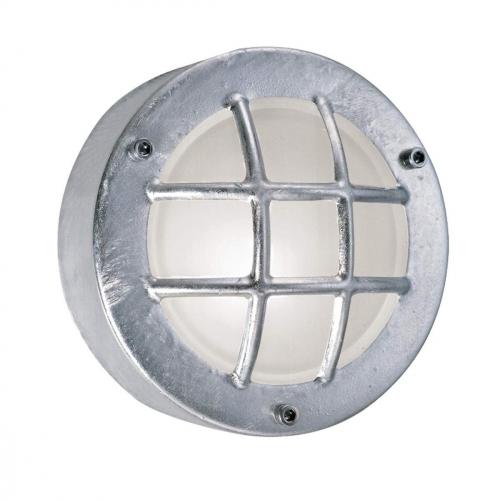 KS Verlichting Landelijke wandlamp Navigation 7349 | 8714732734905