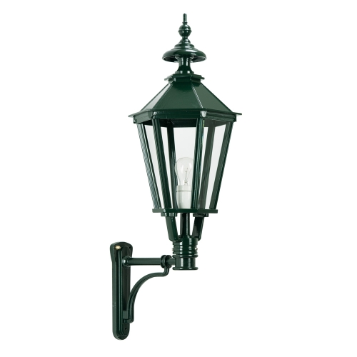 KS Verlichting Muurlamp Keizer L oudhollands 1144 | 8714732114400
