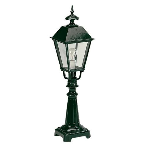 KS Verlichting Nostalgische staande lamp Glasgow 5039 | 8714732503907